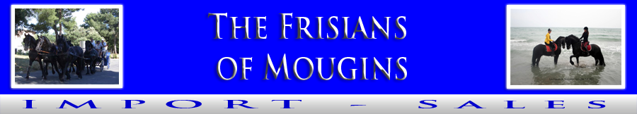 frisons mougins